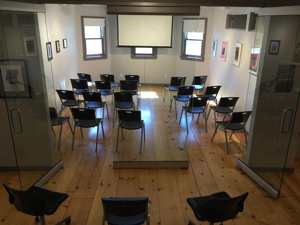 conference-setup2.jpg