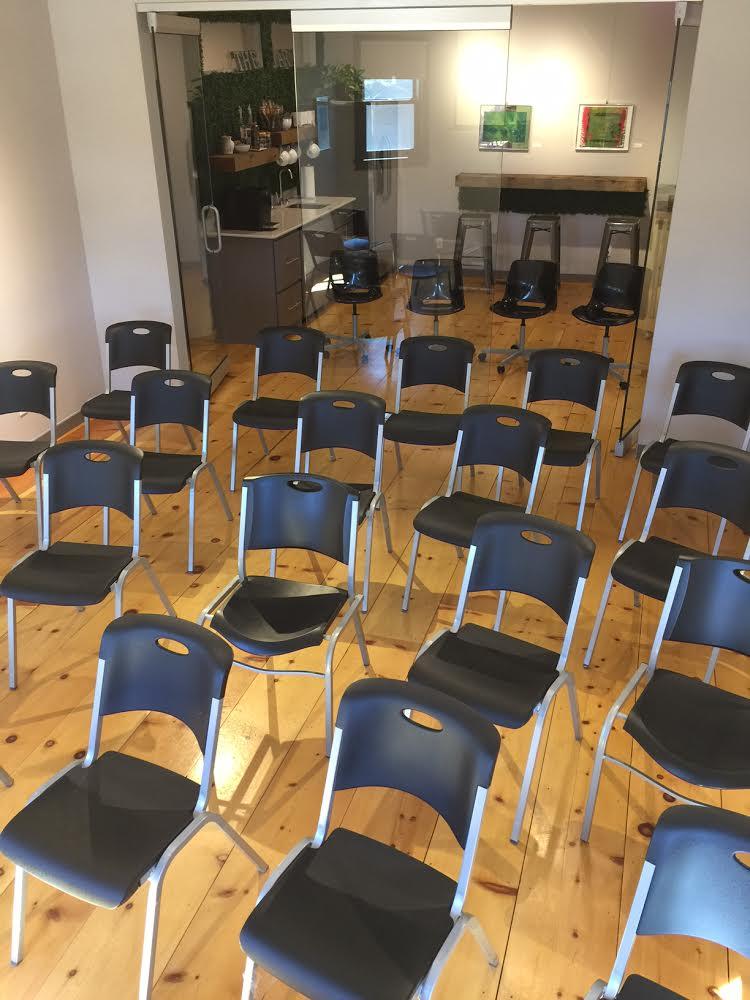 conference-setup8.jpg