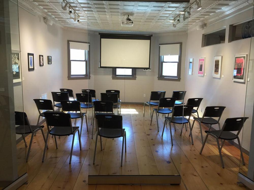 conference-setup3.jpg