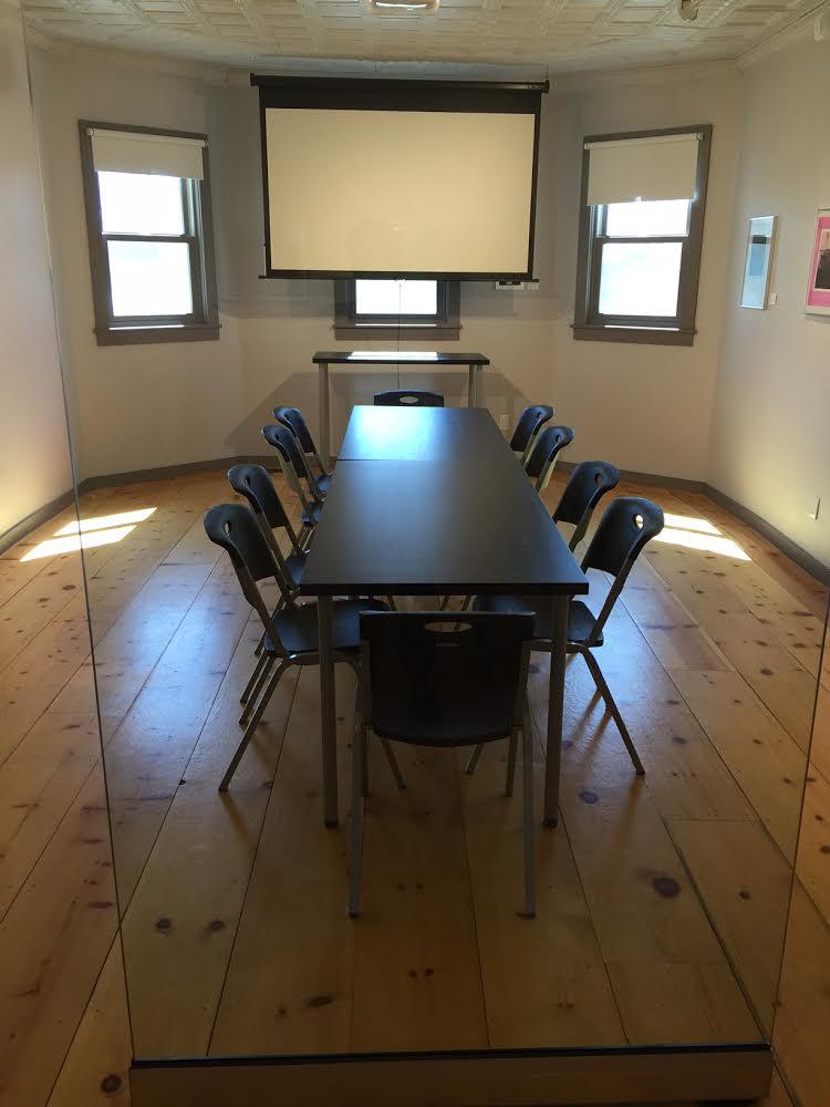conference-setup7.jpg
