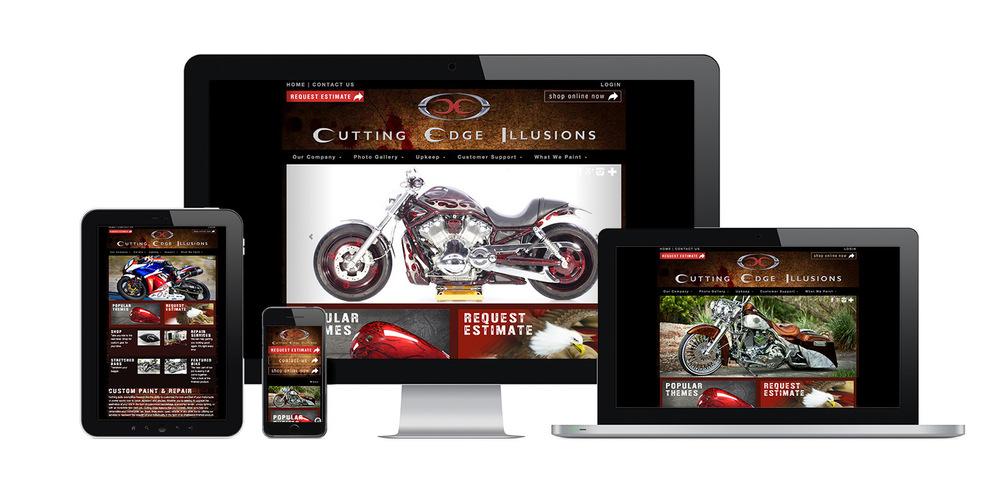 CEI-web.jpg