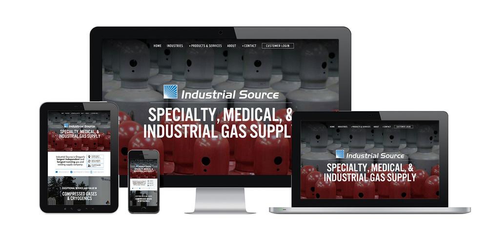 Industrial-Source.jpg
