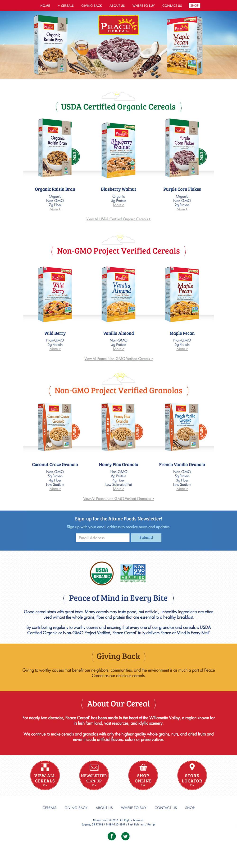 Attune-Brand-homepage.jpg