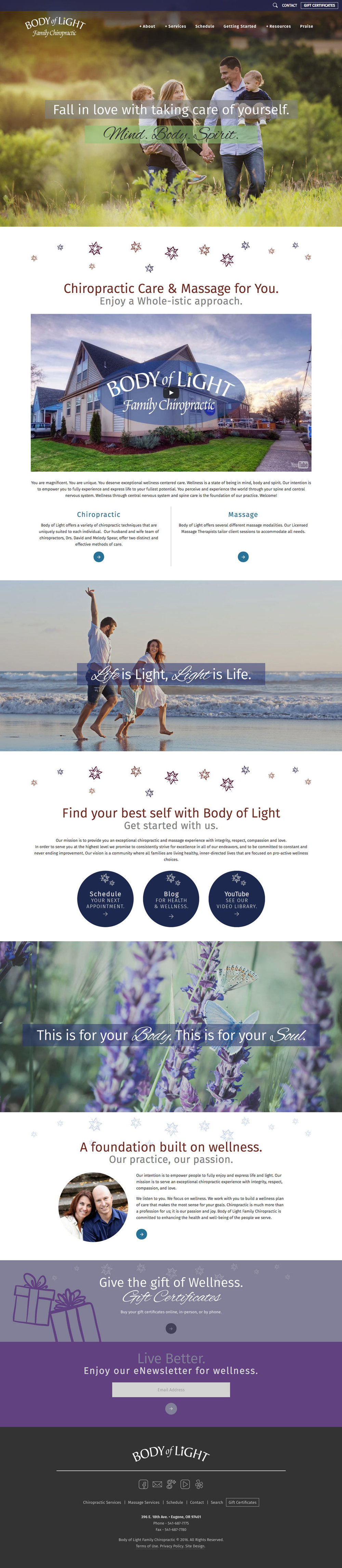 Body-of-Light-homepage.jpg