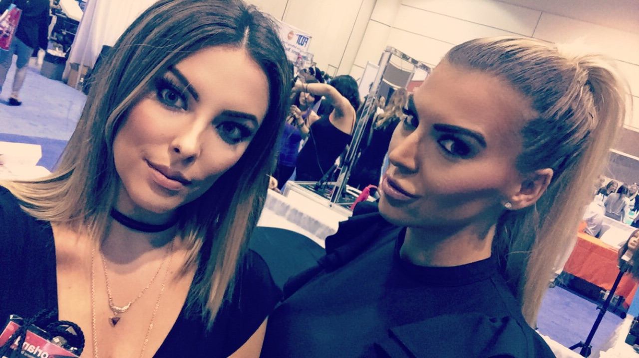 Everything You Need To Know About Microblading Giuliana Rancic