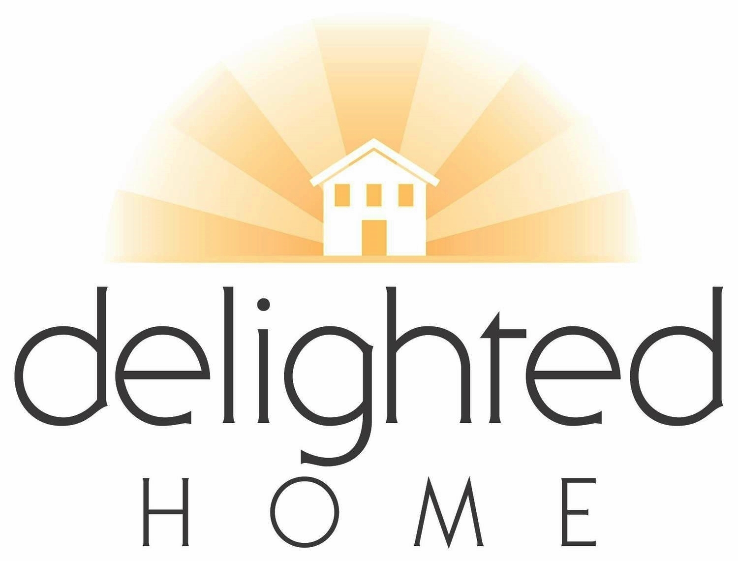 Delighted Home Co.