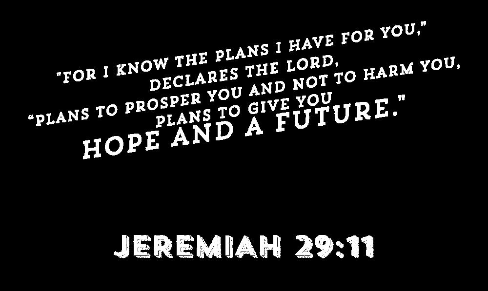 29-11 verse.png