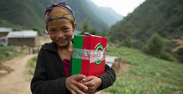 Operation-Christmas-Child-Girl-NEWS.jpg
