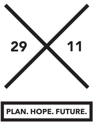 2911 Logo.PNG