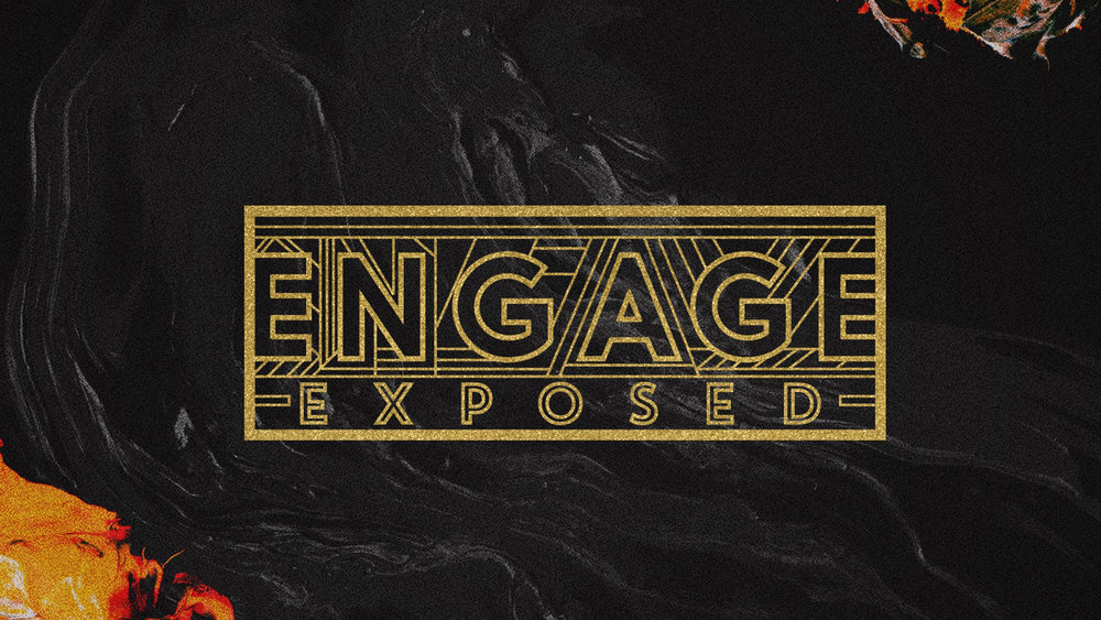 Come and experience a 3 day preview of what engage Arizona is. FEBRUARY 17-19, 2018. Saturday night it starts at 11am at 2911 church. We will be housed at 2911 Church. We end Monday evening with a parents and students dinner at church sponsored by south western university Assembly of God.