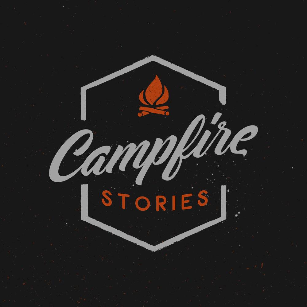 2911 Campfire