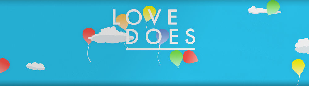 love-does-bg_wide.jpg