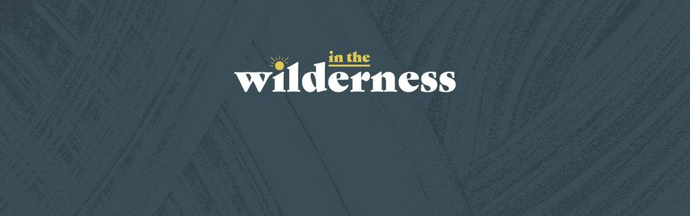 wilderness.jpg