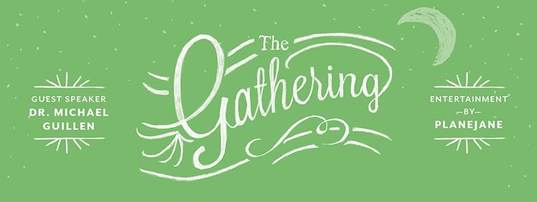 Gathering2017-FB.png