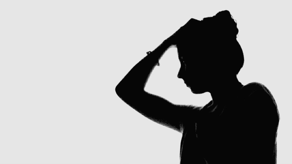 anxiety-disorder-symptoms-signs.jpg
