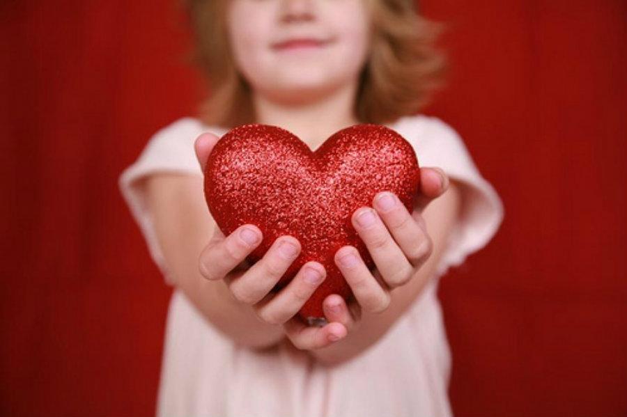 childheart.jpg