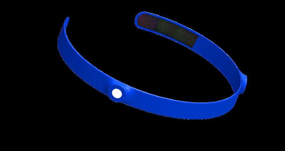 belt-velcro-azul1.png