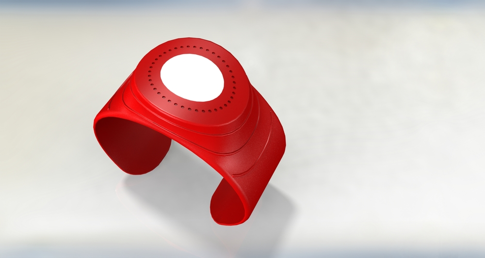 curva-rojo+(1).jpeg