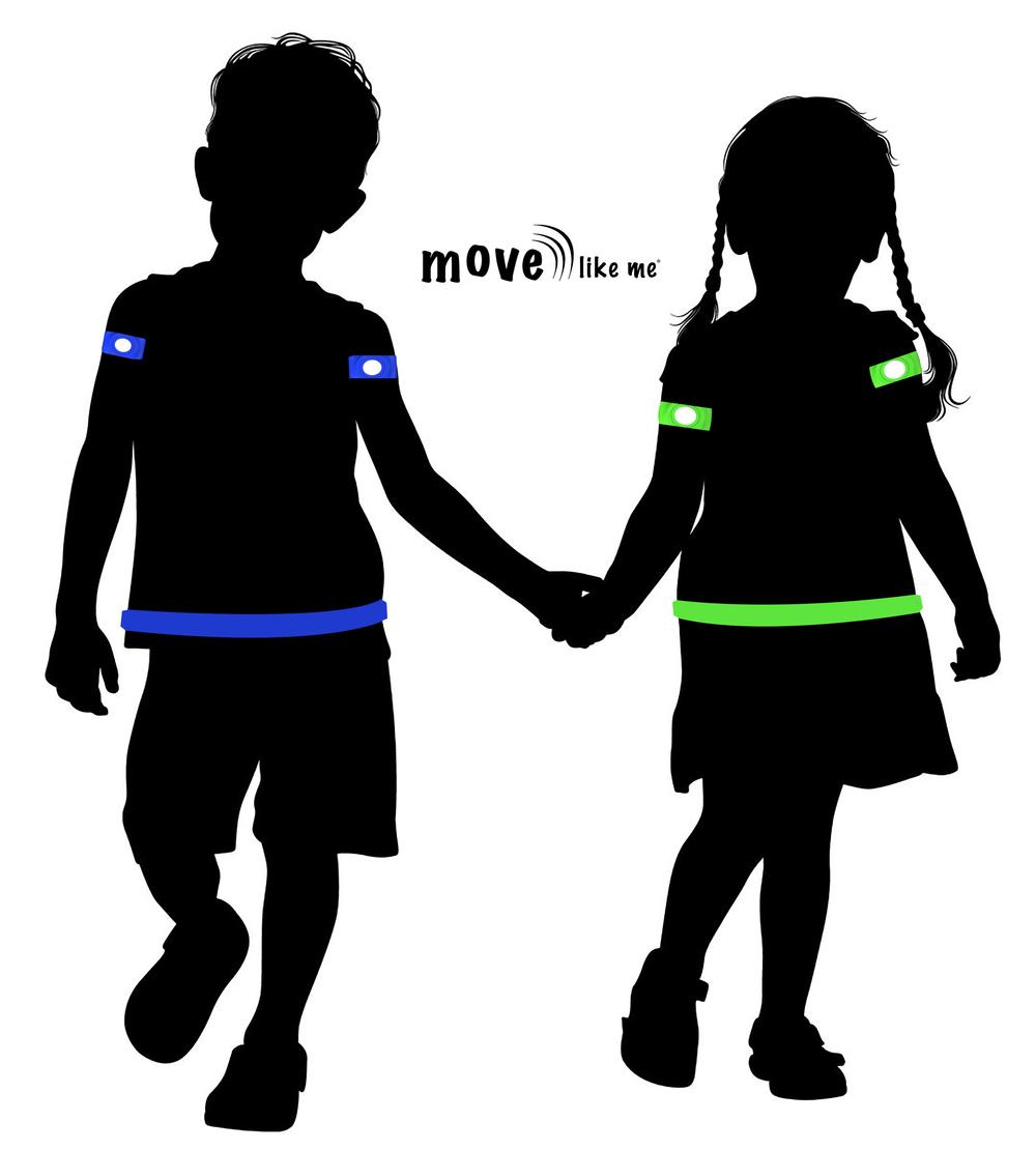 boy-girl+(VERDE2).jpg