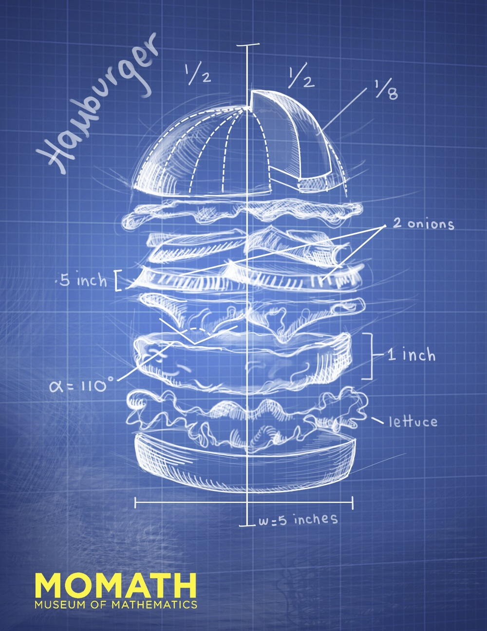 hamburgesa_blueprint.jpg