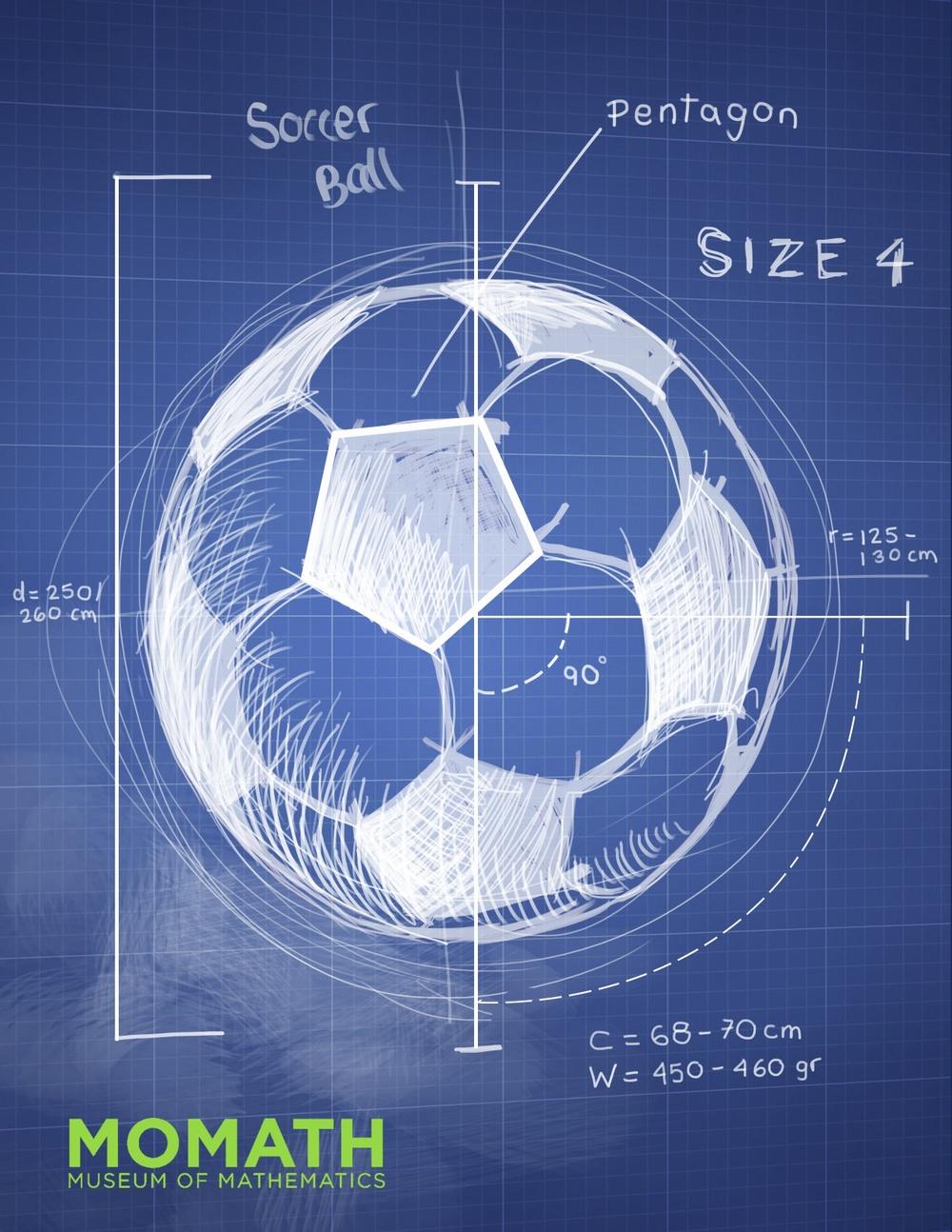 soccer_blueprint.jpg