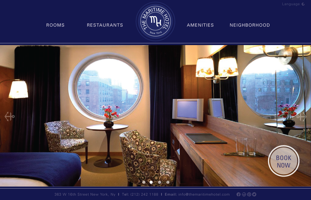 maritime_redesign_homepage.png