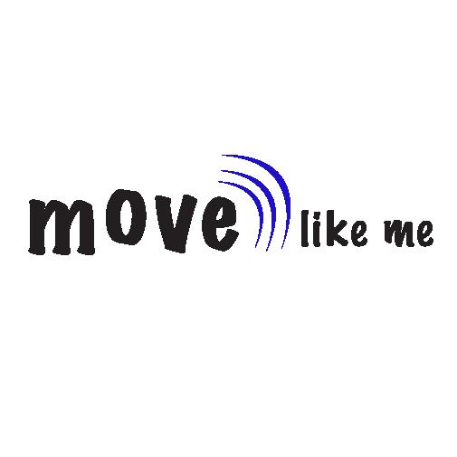 logo-movelikeme-05.png