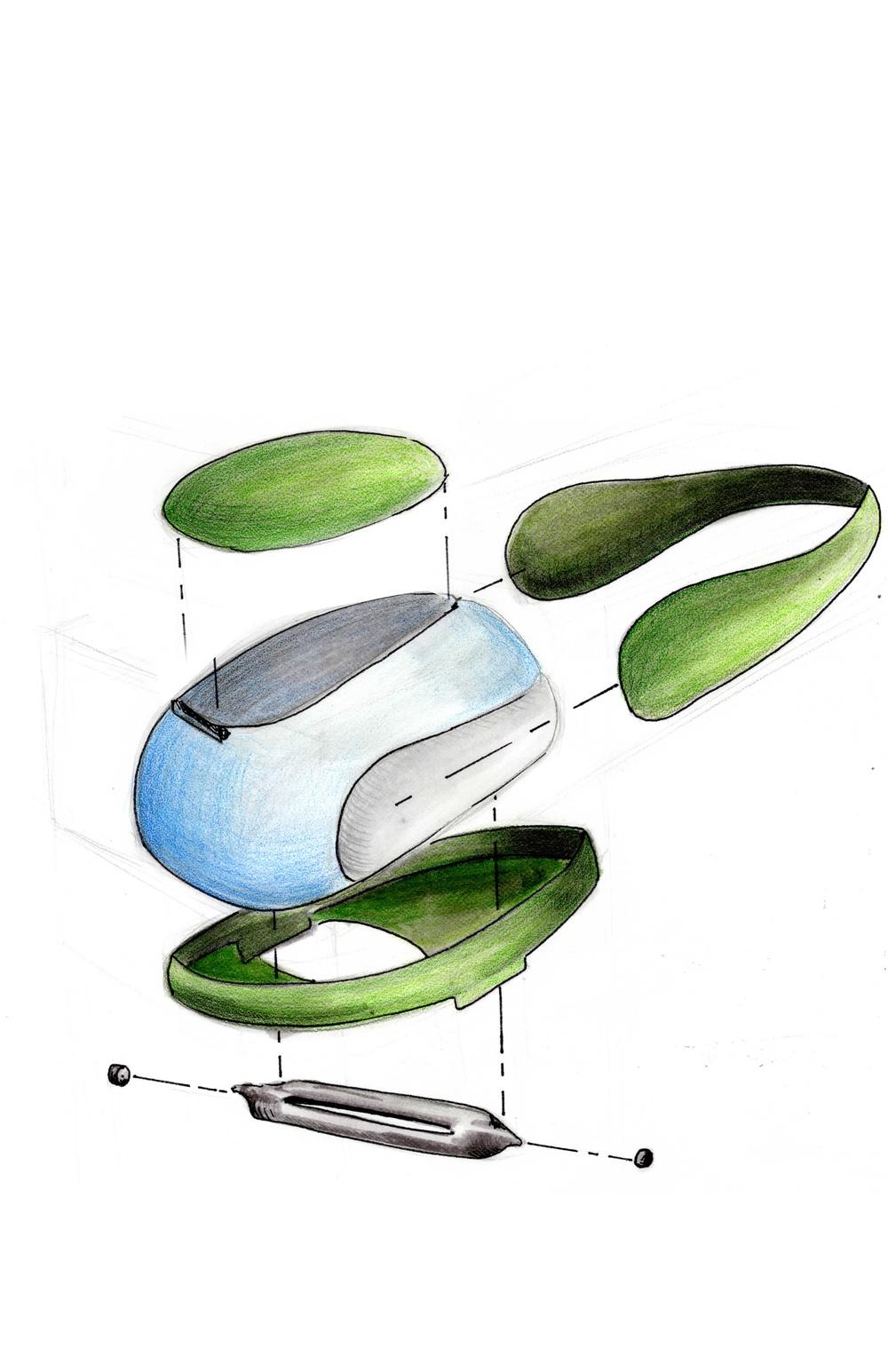 rendering 1.jpg