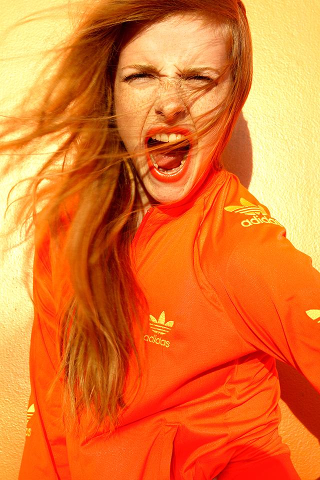 fashion_07_Rainbow Warriors_001.jpg
