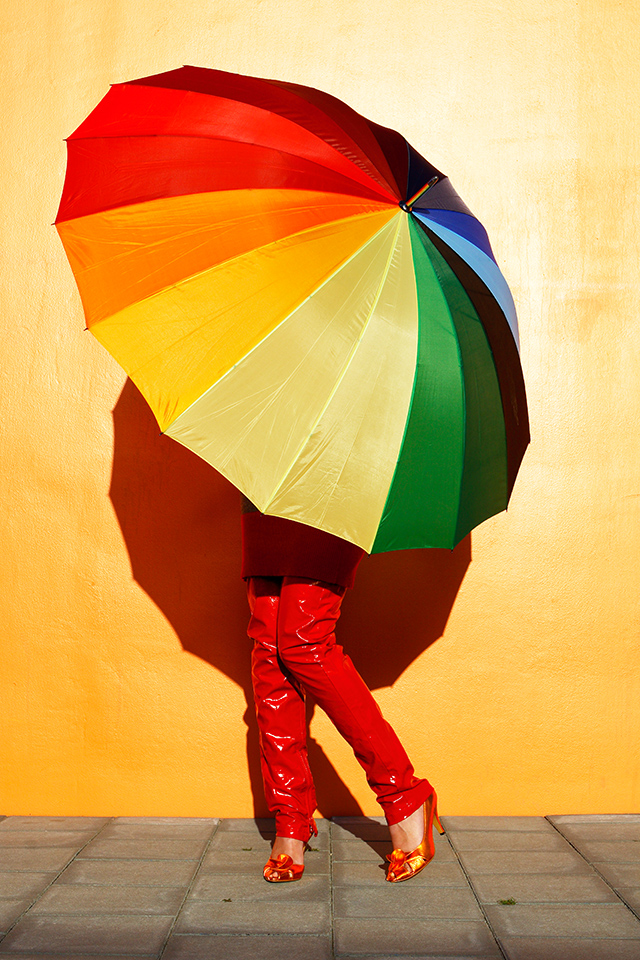 fashion_07_Rainbow Warriors_07.jpg