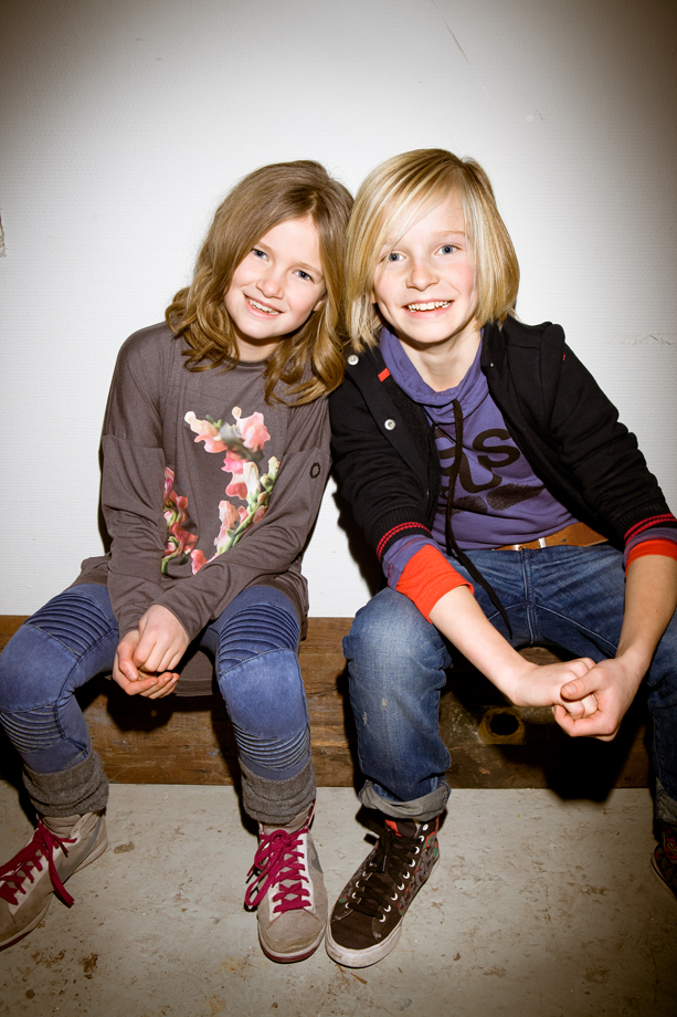 Gsus_Jeans_Kids_GJ_3_MG_0959_LOOKBOOK_V_1.jpg
