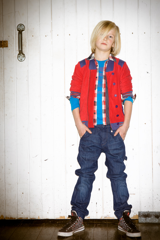 Gsus_Jeans_Kids_GJ_17_MG_0570_LOOKBOOK_V_1.jpg