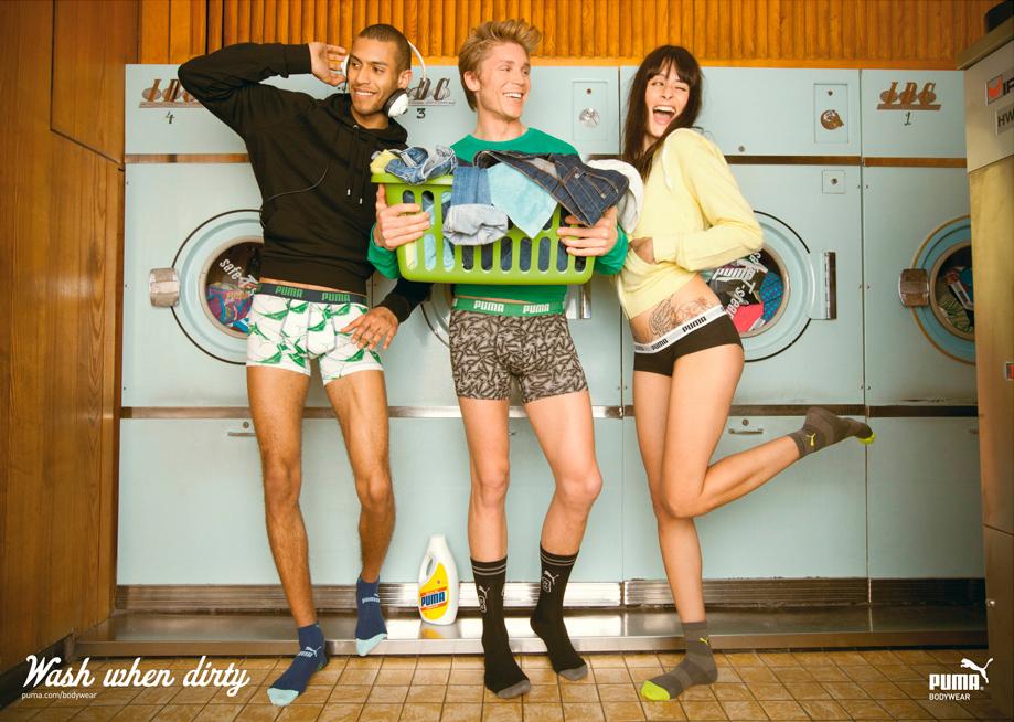 50puma_underwear_9.jpg
