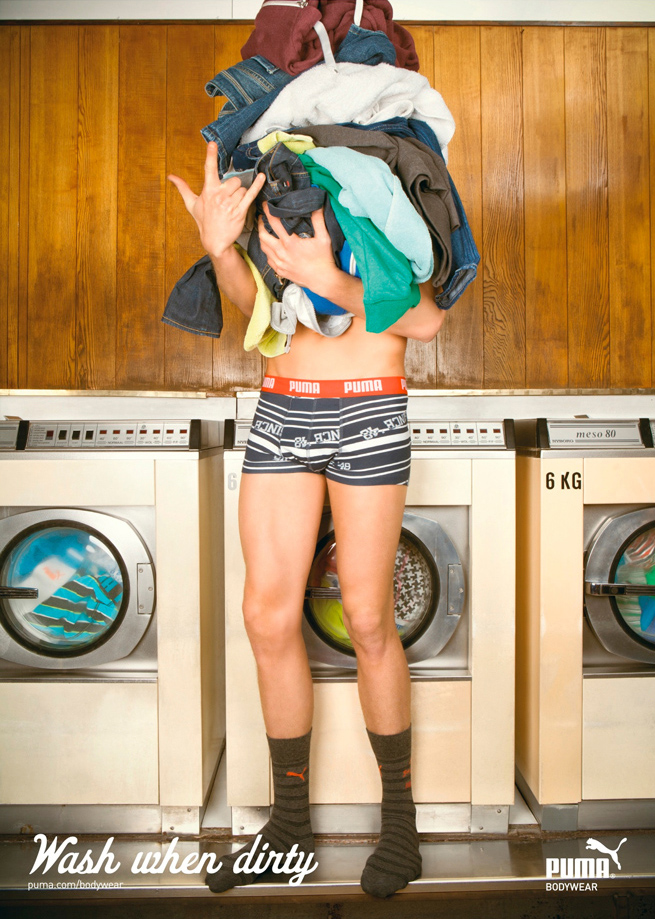 49puma_underwear_010.jpg