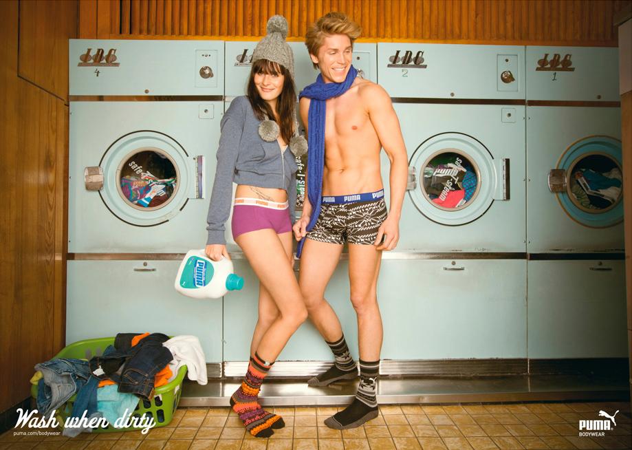 51puma_underwear_12.jpg