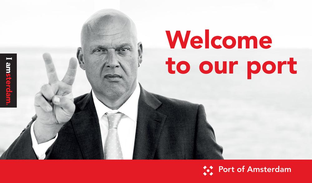 website_framedoeken-Haven-Sail2015_hr-2.jpg