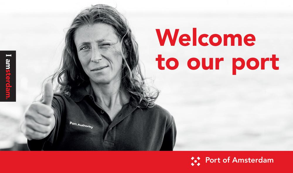 website_framedoeken-Haven-Sail2015_hr-1.jpg