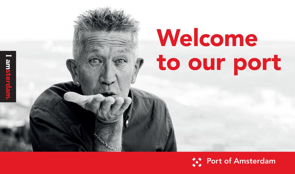 website_framedoeken-Haven-Sail2015_hr-3.jpg