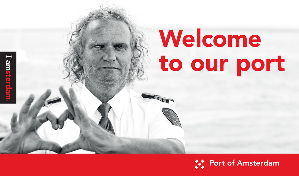 website_framedoeken-Haven-Sail2015_hr-4.jpg