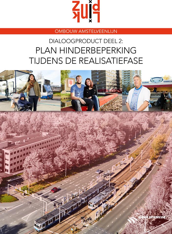 daisy-komen-amstelveenlijn-cover-1.jpg