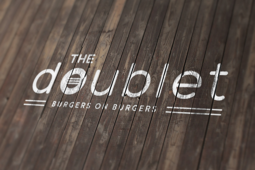 The Doublet_2.jpg