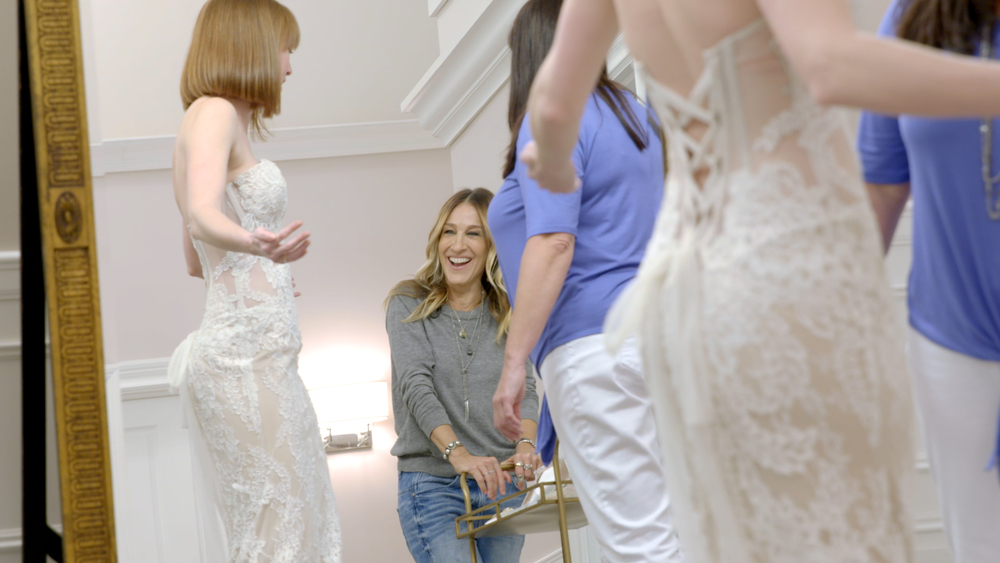 BR_One Offs_101_SJP_AT_KLEINFELD_060716_Still 013.jpg