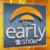 cbs_early_show_logo.jpg