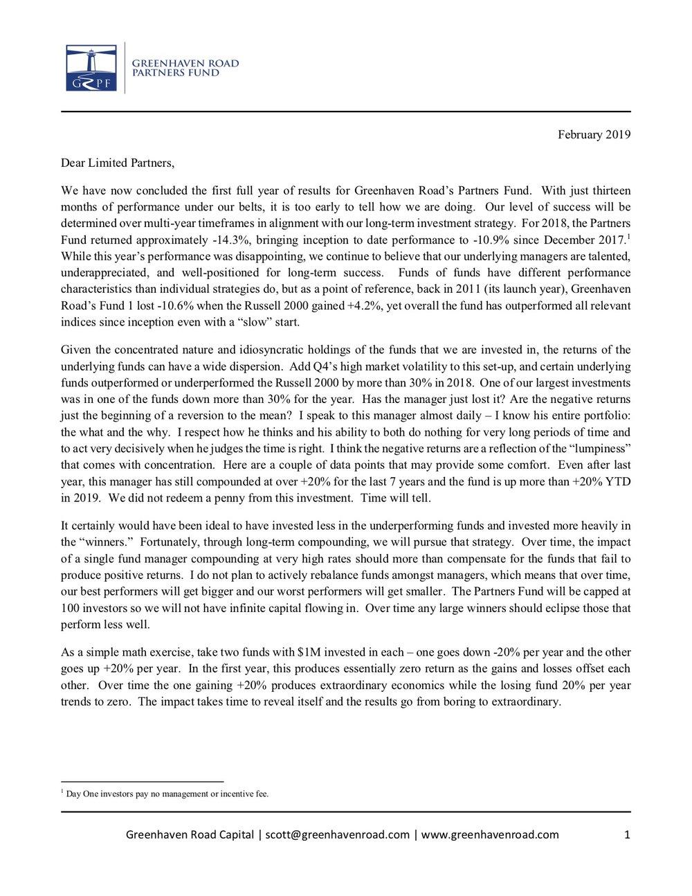 Greenhaven Road Partners Fund (2018 Q4)[1].jpg