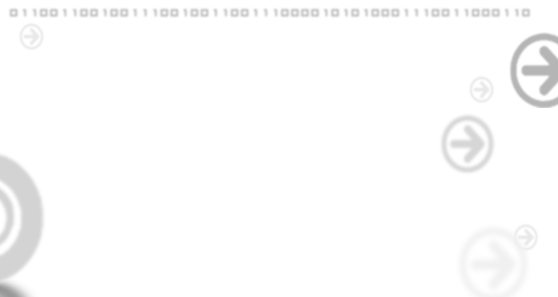 Background image qlikview - B I