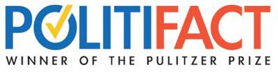 PolitiFact logo.png
