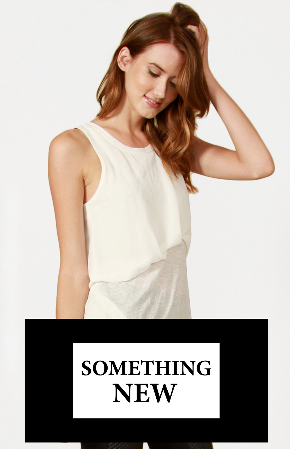 Shop the best priced, Quality Cocktail dresses, summer dresses, easter dress, tshirts, blouses, pants, rompers, skirts and more.
