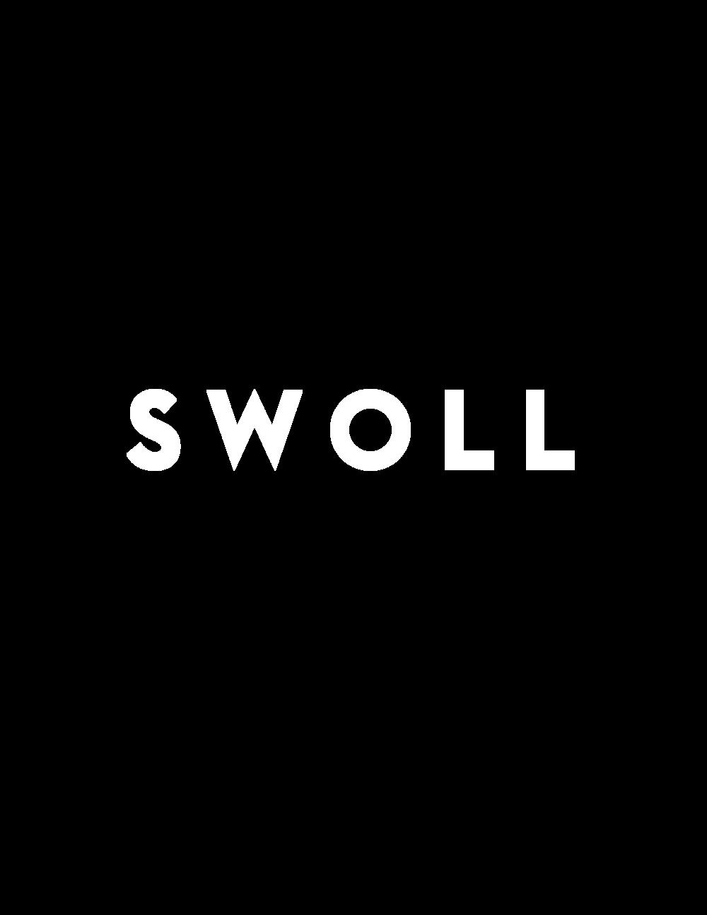 swolllogo-01.png