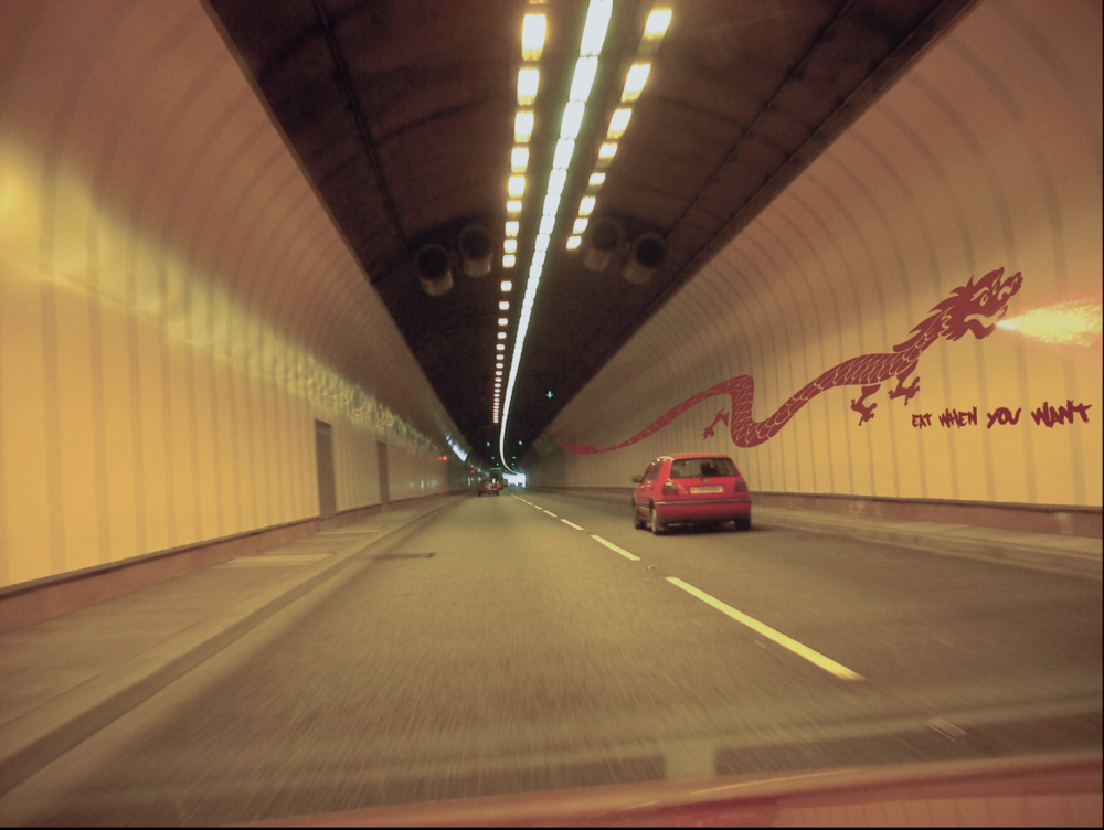 Tunnelrecolor.png