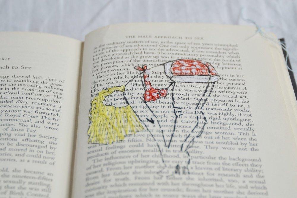 BOOK4.jpeg